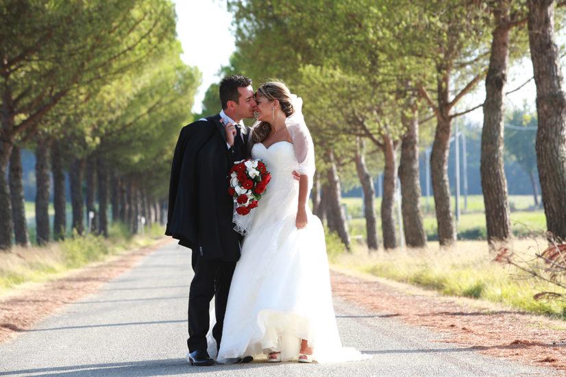fotografo per matrimonio e tutte le altre cerimonie importanti. Comunioni, cresime, battesimi potranno essere rivissuti attraverso la fotografia