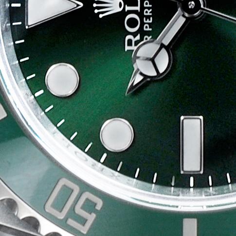 Fotografia Rolex Patek Philippe Audemars Piguet Rolex Cartier Panerai Corum Zenith Vacheron Constantin Breitling Tag Omega