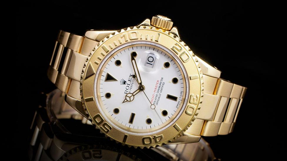 Rolex Patek Vacheron Jaeger leCoultre Omega