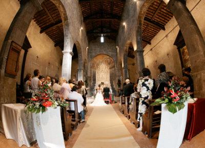 fotografo matrimonio cerimonie fotografo battesimi fotografia comunione